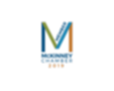Chamber Member-Logo-2019.png