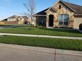 Texas Weed Control.jpg