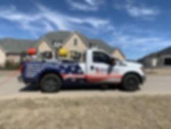 Company Truck -min.jpg