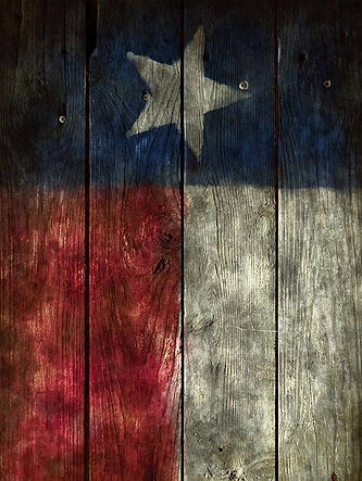 texas_flag_wood.jpg