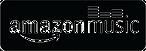 Amzon Music.png