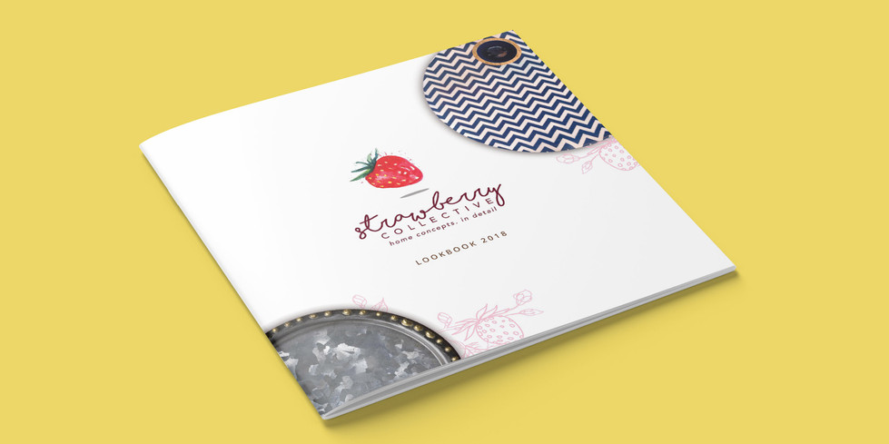 Strawberry Collective