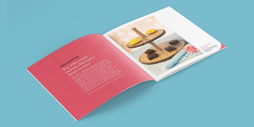 Catalogue mockup 3.jpg