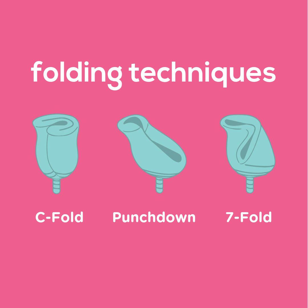 04. folding (1).png