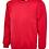 Thumbnail: Ysgol Gynradd Myrddin Sweatshirt