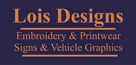 Lois Designs