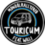 Touricum_Sticker_MongolRally.png