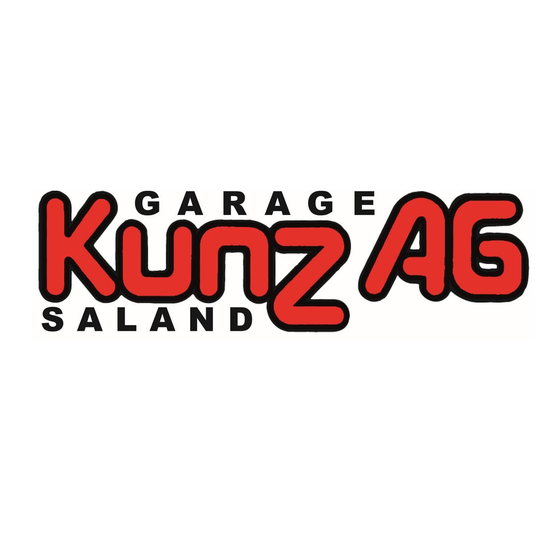 Garage Kunz Logo.PNG