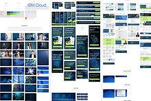 Design_BrandExpand.jpg