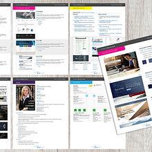 Design_Auditing.jpg