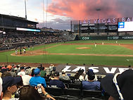 Ballpark-Close.jpg