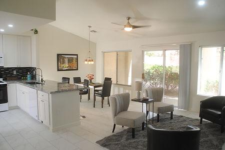 Wide-Living-Dining-Kitchen.JPG