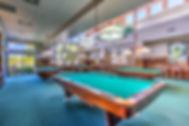 senior pool