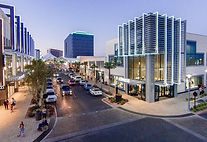 downtown-summerlin (1)-1.jpg