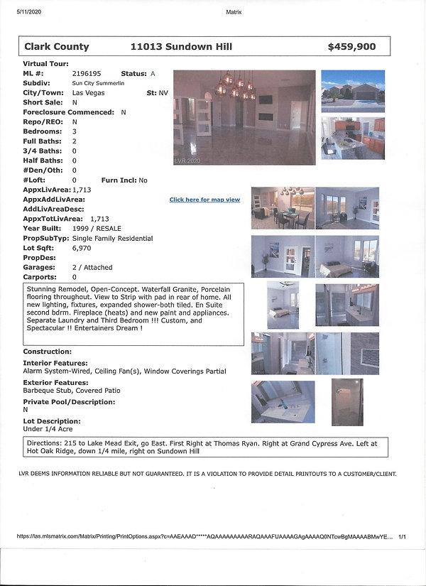 11013Sundown-Flyer.jpg