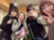 S__21766189.jpg