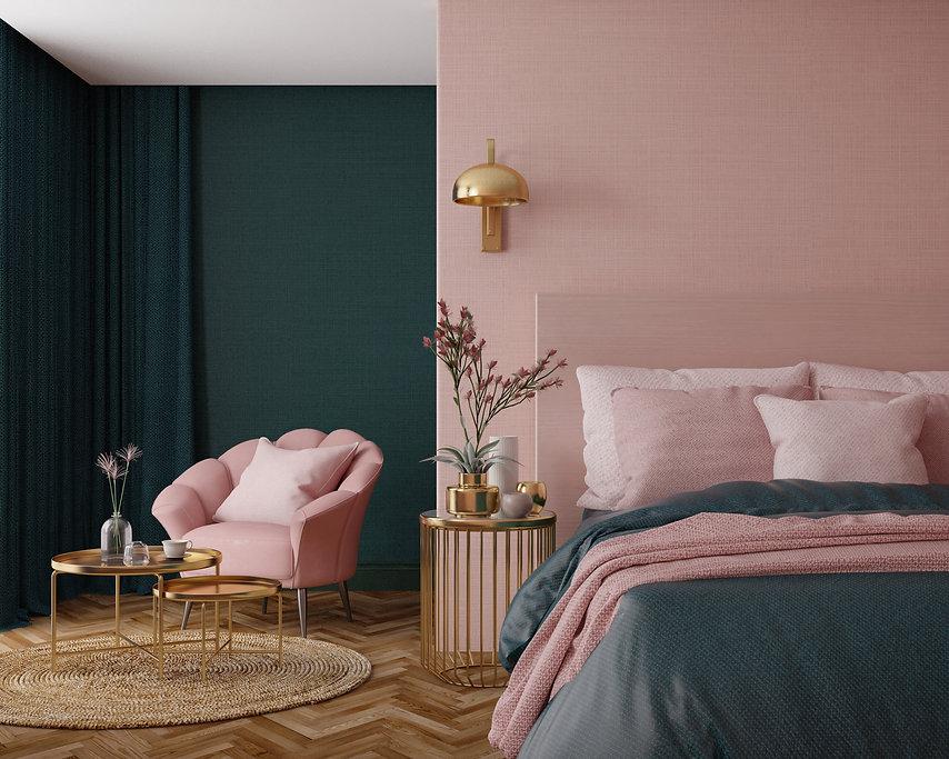 Kaz Bedroom_One.jpg