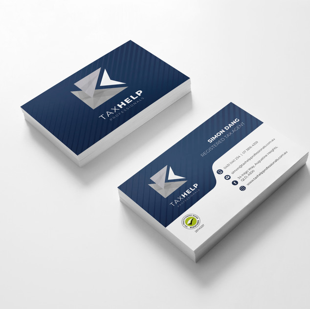 Mockup_Business Card.jpg