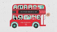 Londonbus_quer.jpg