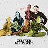 ZeltnerWiehnacht_Cover2.jpg