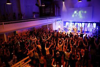 Worship Day7.jpg