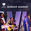 Worship-Academy-Brochure-2020web2-1.jpg