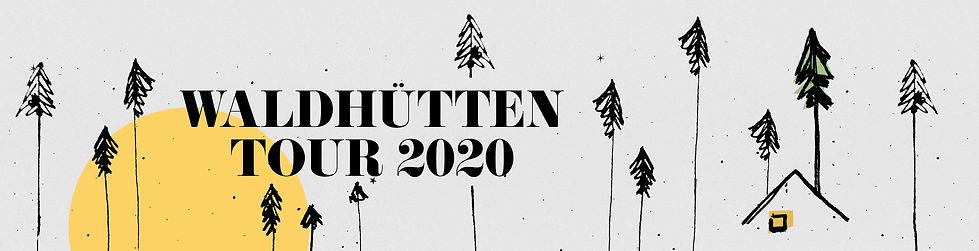 ZeltnerWiehnacht_2020_Websiten-Banner.jp