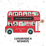 ZeltnerWiehnacht_LondonBusSession_Cover_
