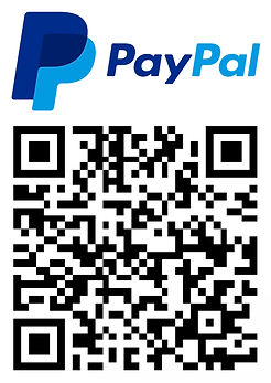 PayPal_logo-QR_danzeltner.jpg