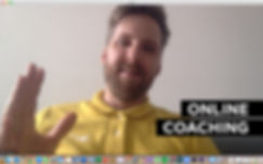 online-coaching.jpg