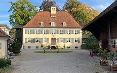 Schloss Girsberg.jpeg