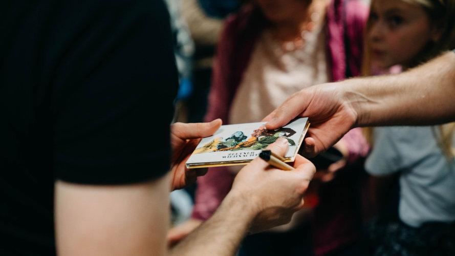 Zeltner Wiehnacht Tour 2019_12