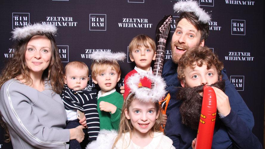 Zeltner Wiehnacht Tour 2019_3