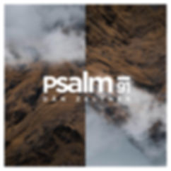 Psalm91_Cover.jpg