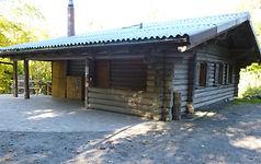 Forsthaus Faulensee.jpg
