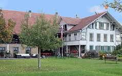 Quellenhof.jpg