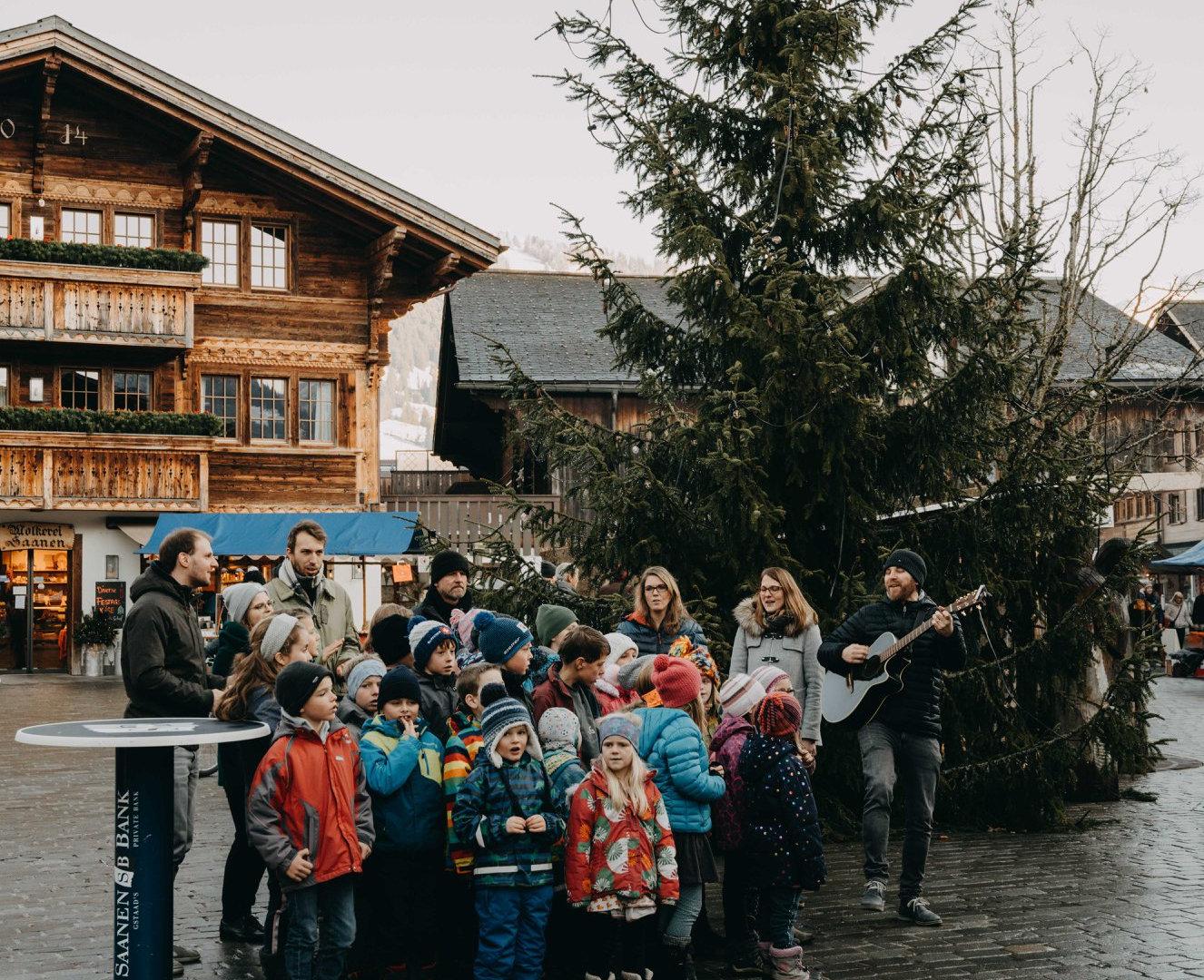 Zeltner Wiehnacht Tour 2019_5