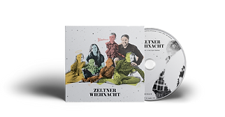 ZeltnerWiehnacht_CD_MockUp.png