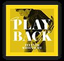 ZeltnerWiehnacht_Playback_MockUp.png