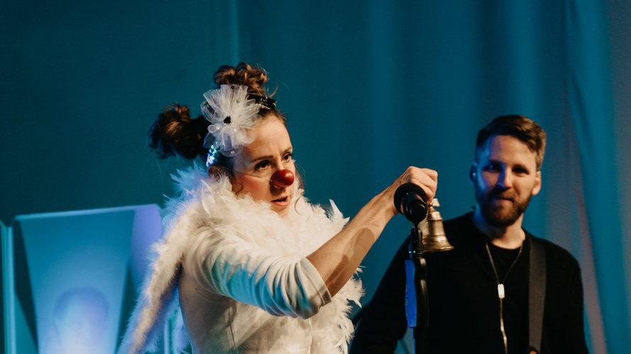 Zeltner Wiehnacht Tour 2019_7