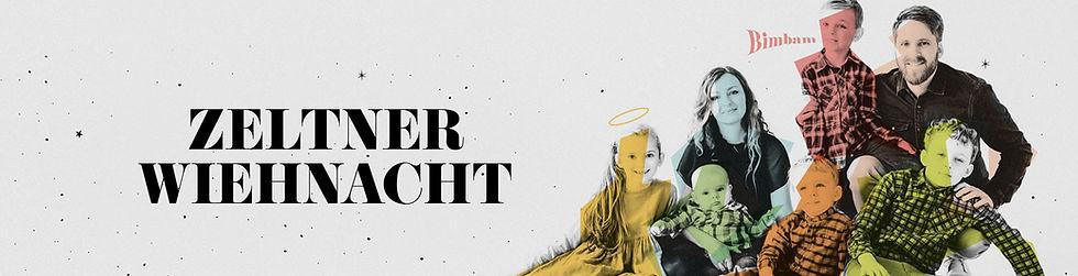 ZeltnerWiehnacht_WebBanner-2.jpg