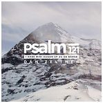 Cover-Psalm-121_3000x3000.jpg