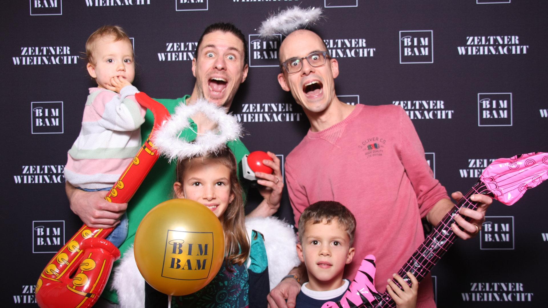 Zeltner Wiehnacht Tour 2019_8
