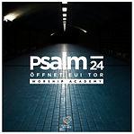 Cover Psalm 24.jpg