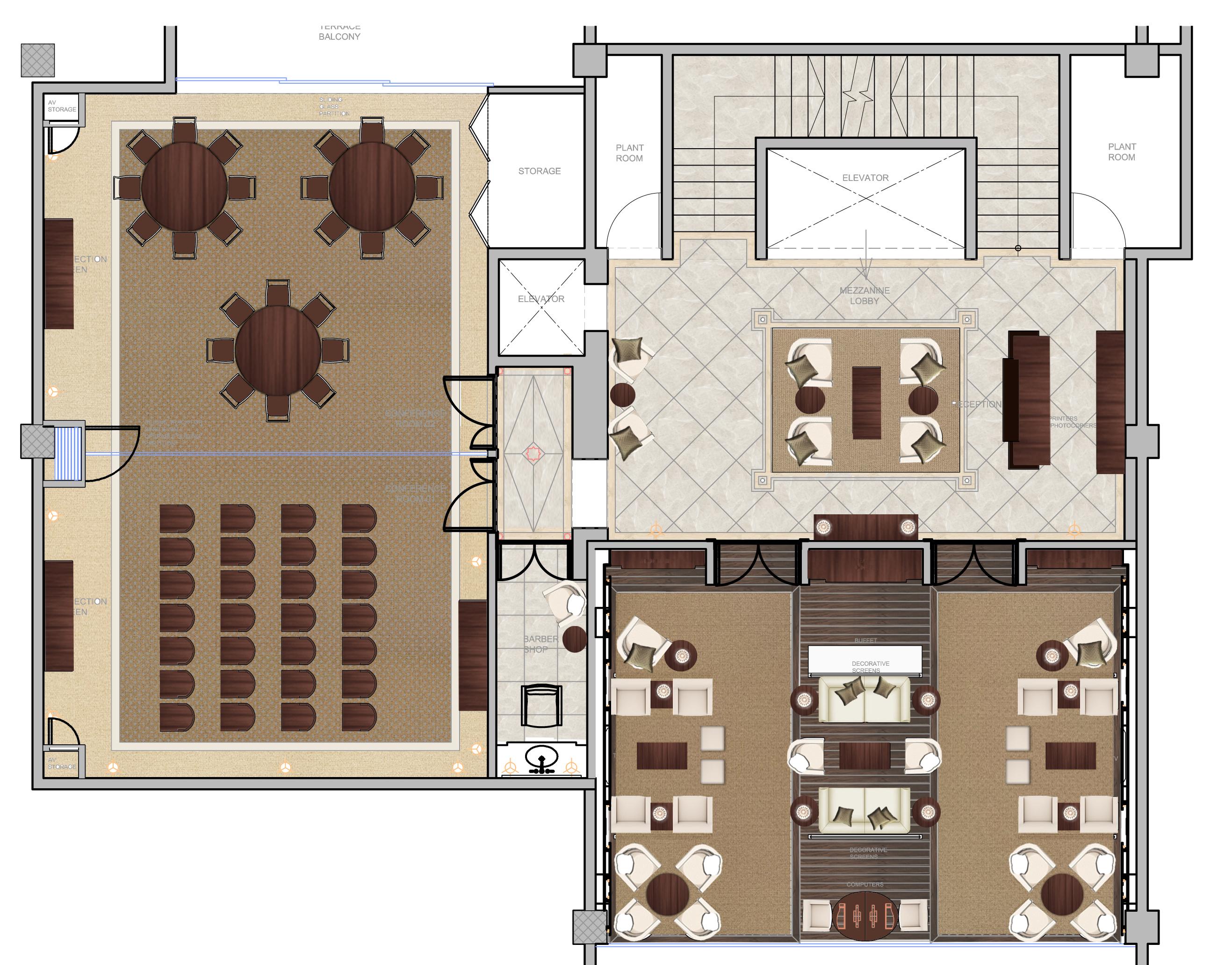 mezzanine Plan.jpg