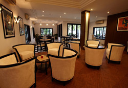 Lounge area (2).jpg