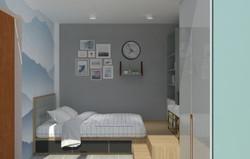 3rd bedroom1