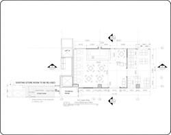 Floor Dimension Plan.jpg