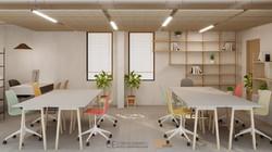 2.Office N6