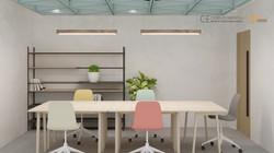 Office N4